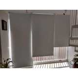 conserto de cortinas blackout Alto do Boa Vista
