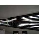 comprar persiana horizontal 2 metros Jockey Club