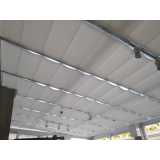 persiana pvc horizontal Caierias